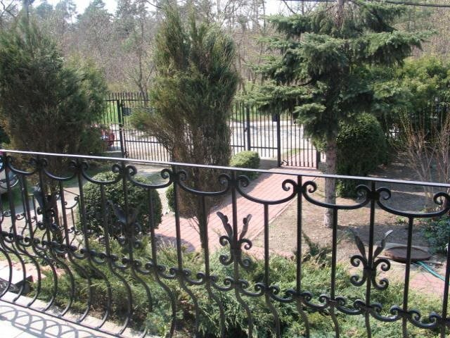 Dom na sprzedaż Warszawa, Wawer, Marysin Wawerski  360m2 Foto 3