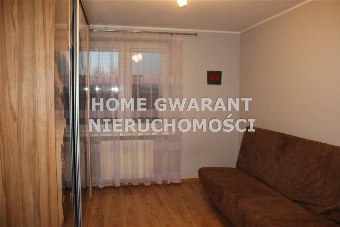Mieszkanie trzypokojowe na sprzedaż Mińsk Mazowiecki  64m2 Foto 12