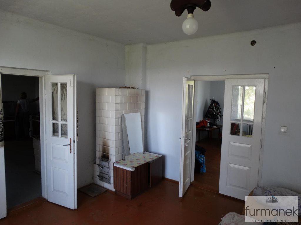 Dom na sprzedaż Elizówka  100m2 Foto 12