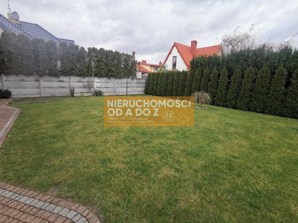 Dom na sprzedaż Karczew  170m2 Foto 2