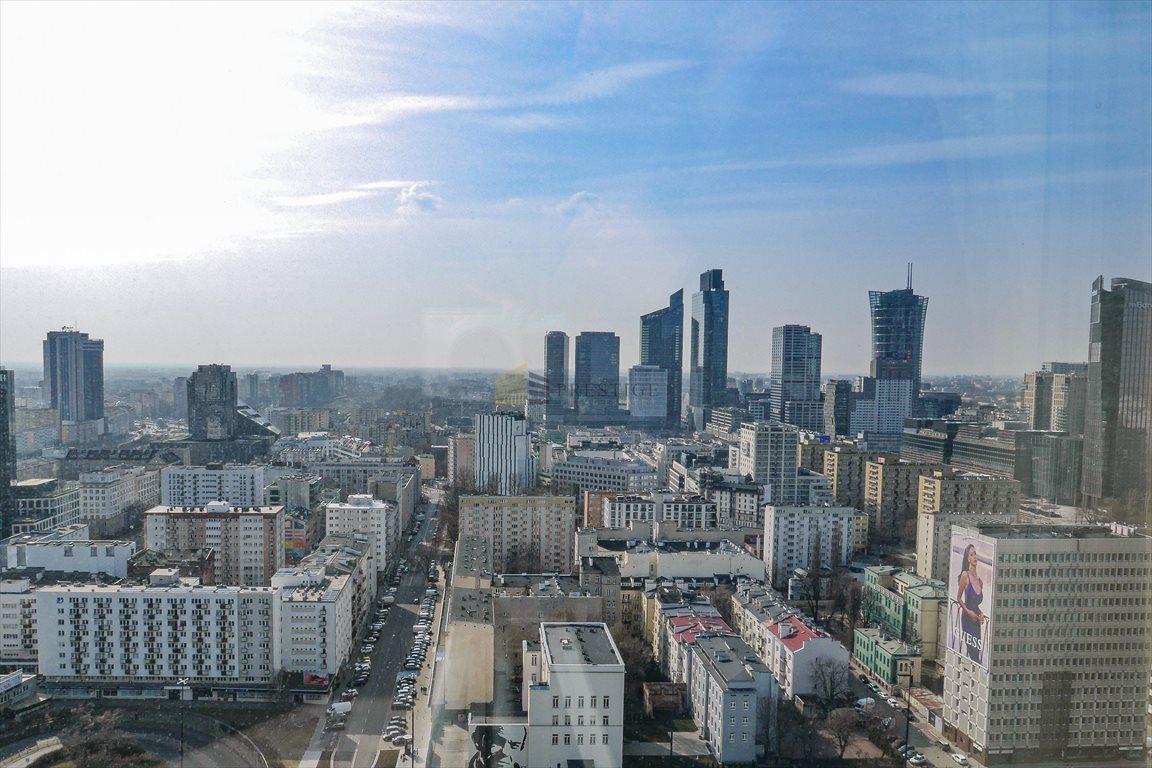 Mieszkanie czteropokojowe  na wynajem Warszawa, Śródmieście, Złota  154m2 Foto 11