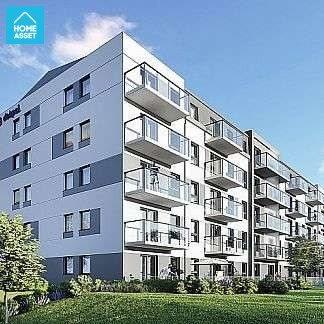 Mieszkanie trzypokojowe na sprzedaż Gdańsk, Chełm, Pastelowa  106m2 Foto 5