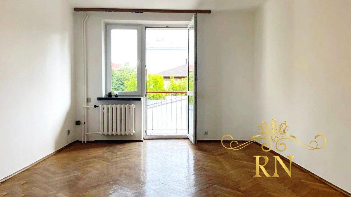 Mieszkanie czteropokojowe  na sprzedaż Lublin, Wieniawa  74m2 Foto 2