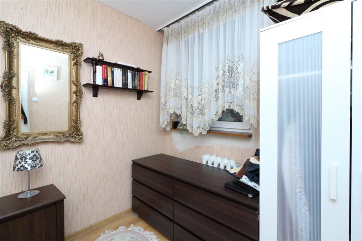 Mieszkanie trzypokojowe na sprzedaż Warszawa, Praga-Północ, Wiosenna  47m2 Foto 10