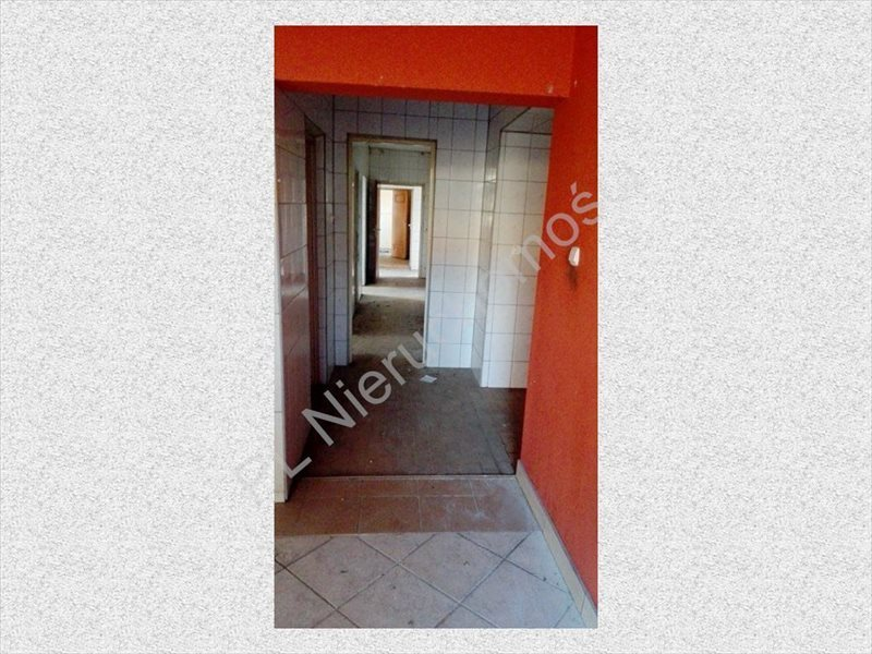 Lokal użytkowy na sprzedaż Grodzisk Mazowiecki  250m2 Foto 1