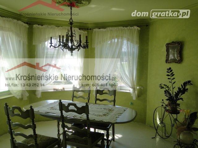 Dom na sprzedaż Sanok  188m2 Foto 6