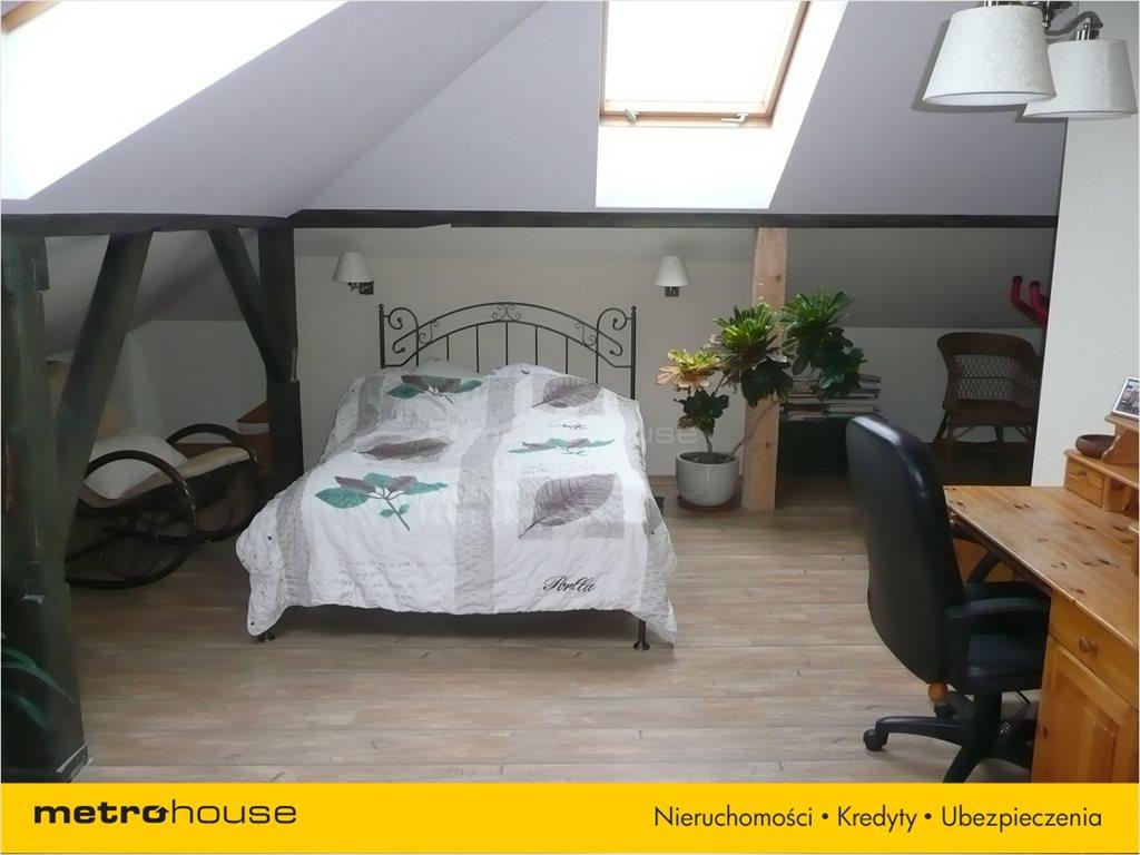Mieszkanie czteropokojowe  na sprzedaż Olsztyn, Osiedle Generałów, Grota-Roweckiego  81m2 Foto 3
