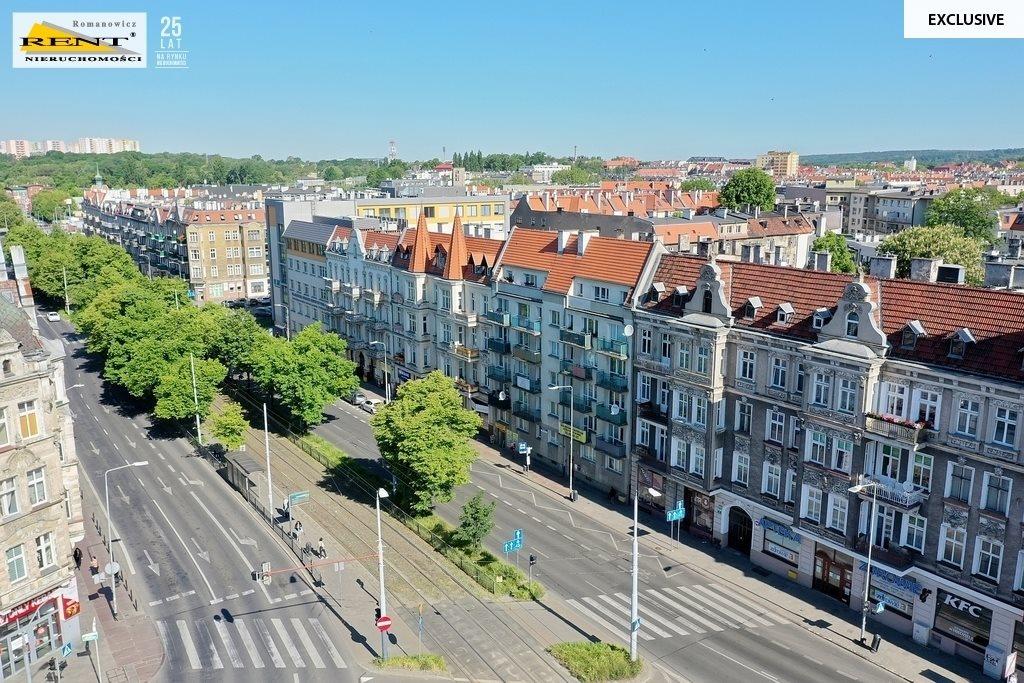 Lokal użytkowy na sprzedaż Szczecin  192m2 Foto 8