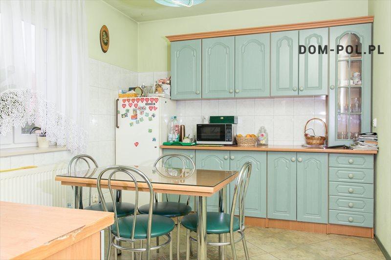 Dom na sprzedaż Lublin, Szerokie  240m2 Foto 4
