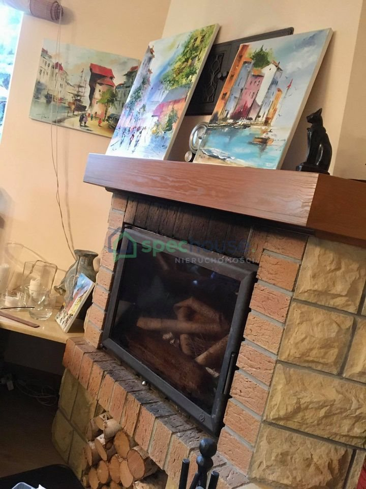 Dom na sprzedaż Kórnik  120m2 Foto 10