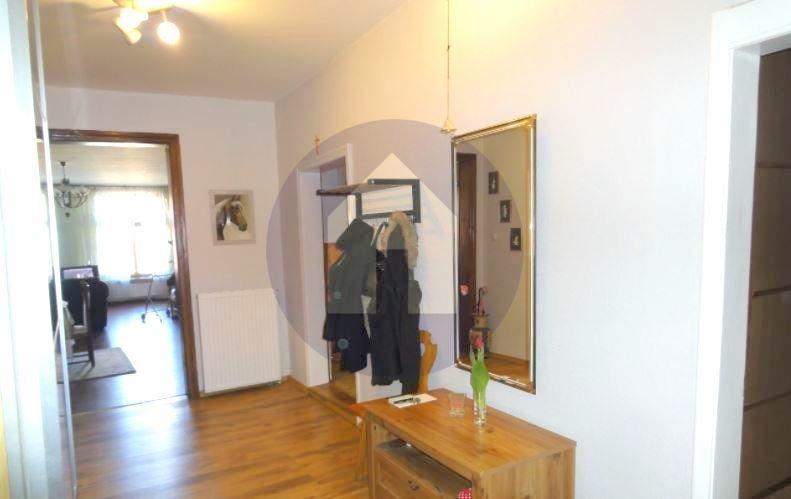 Mieszkanie czteropokojowe  na sprzedaż Świdnica  128m2 Foto 4