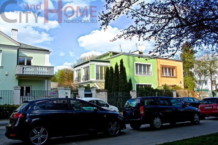 Dom na sprzedaż Warszawa, Mokotów, Sielce, Huculska  323m2 Foto 9