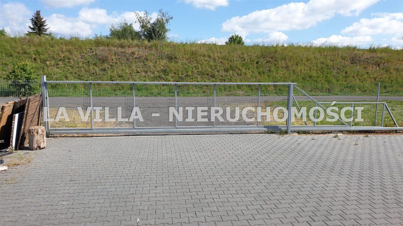 Lokal użytkowy na wynajem Leszno, Gronowo  100m2 Foto 4