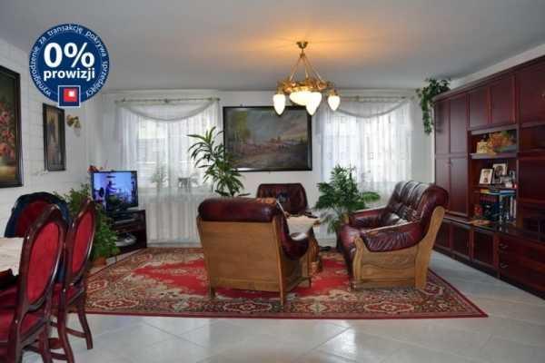 Dom na sprzedaż Lubań, Wąska  377m2 Foto 3