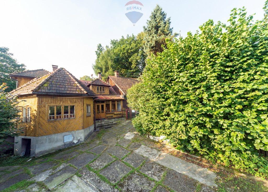 Dom na sprzedaż Sucha Beskidzka  152m2 Foto 5