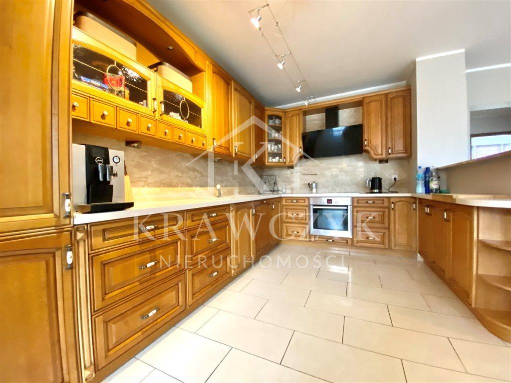 Dom na sprzedaż Bezrzecze  102m2 Foto 4