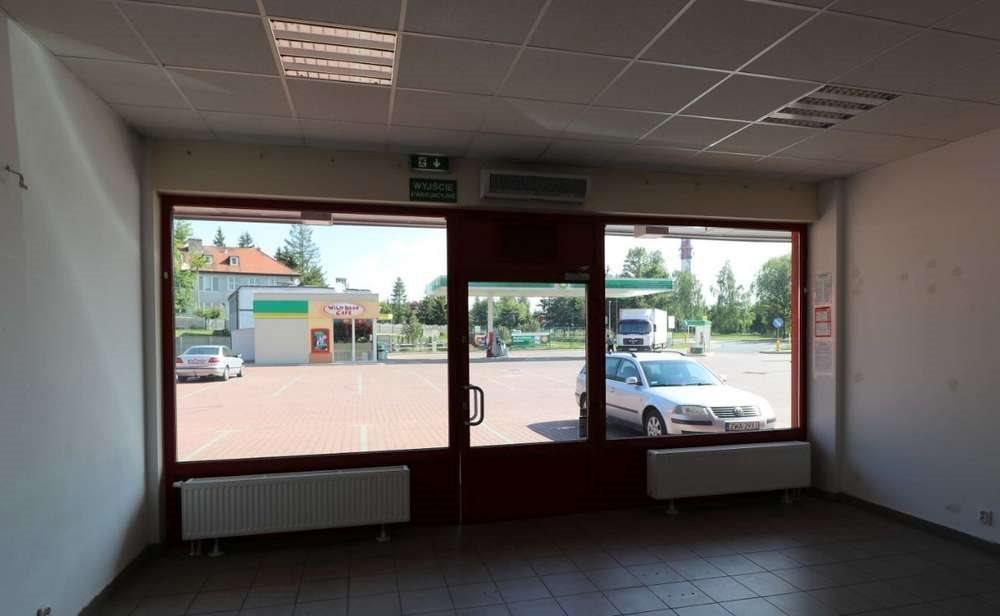 Lokal użytkowy na wynajem Wałcz, 12 Lutego  59m2 Foto 2