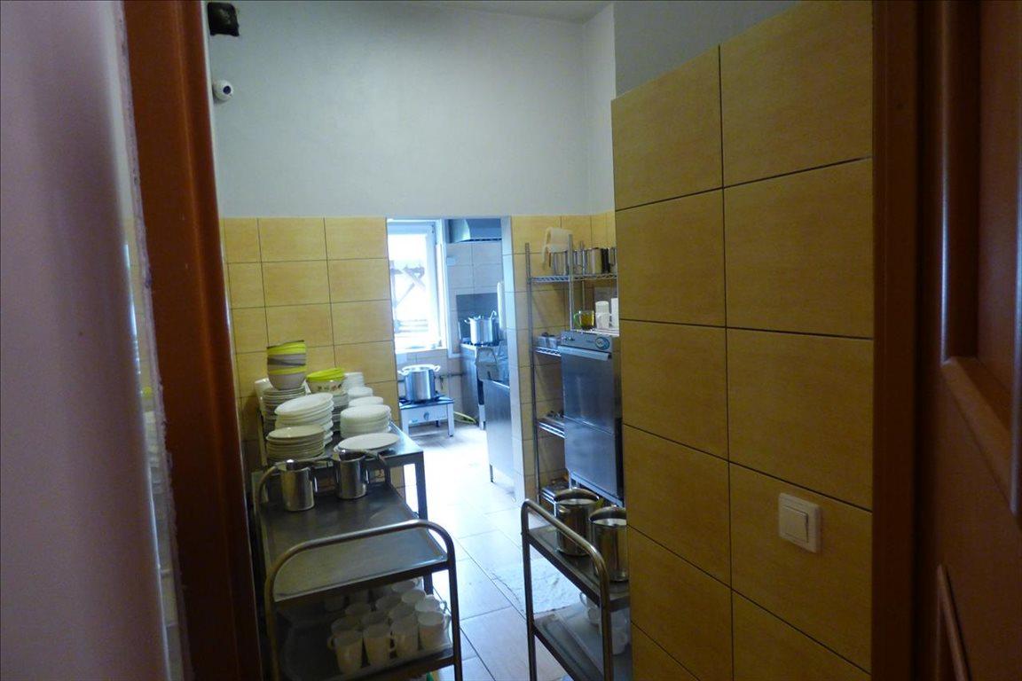 Lokal użytkowy na sprzedaż Baszkówka  6129m2 Foto 3