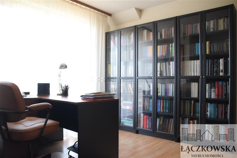 Dom na sprzedaż Gdynia, Oksywie, DICKMANA  174m2 Foto 11