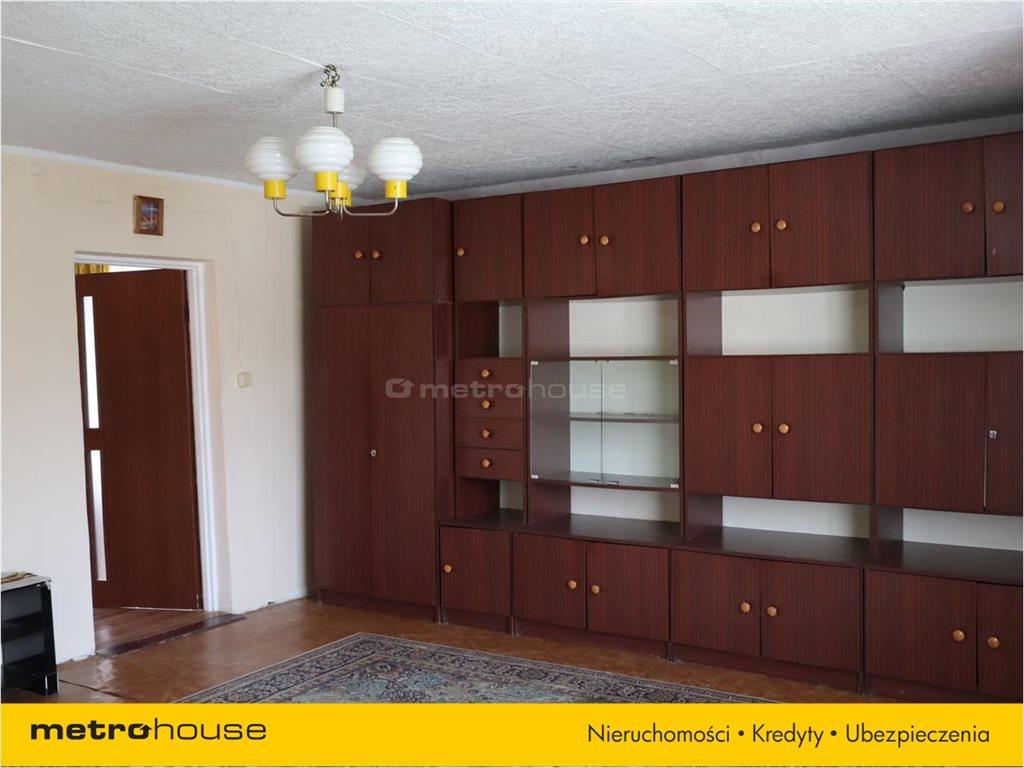 Dom na sprzedaż Lulewice, Białogard  117m2 Foto 7