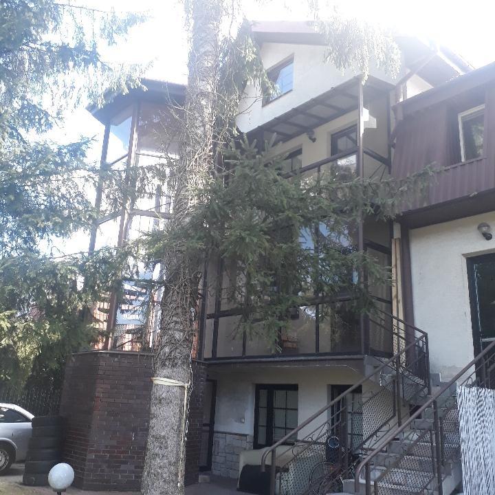 Dom na sprzedaż Michałowice  1000m2 Foto 2