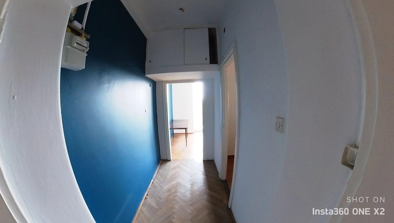 Mieszkanie trzypokojowe na sprzedaż Warszawa, Mokotów, Chocimska 33  76m2 Foto 15