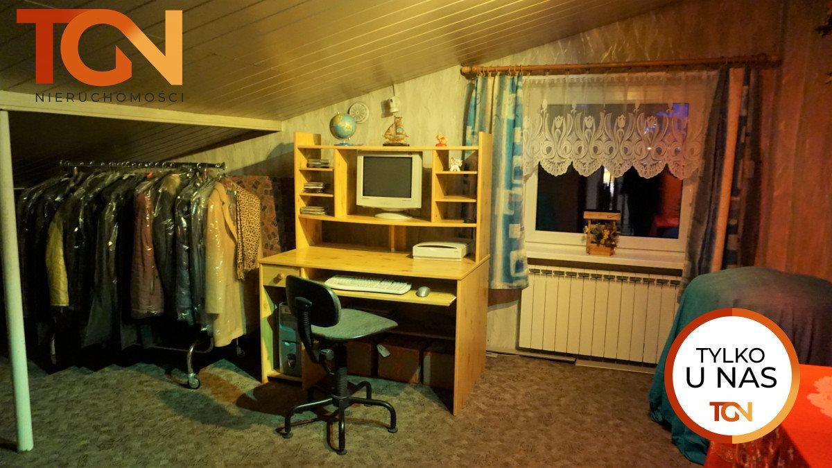 Dom na sprzedaż Aleksandrów Łódzki  170m2 Foto 10