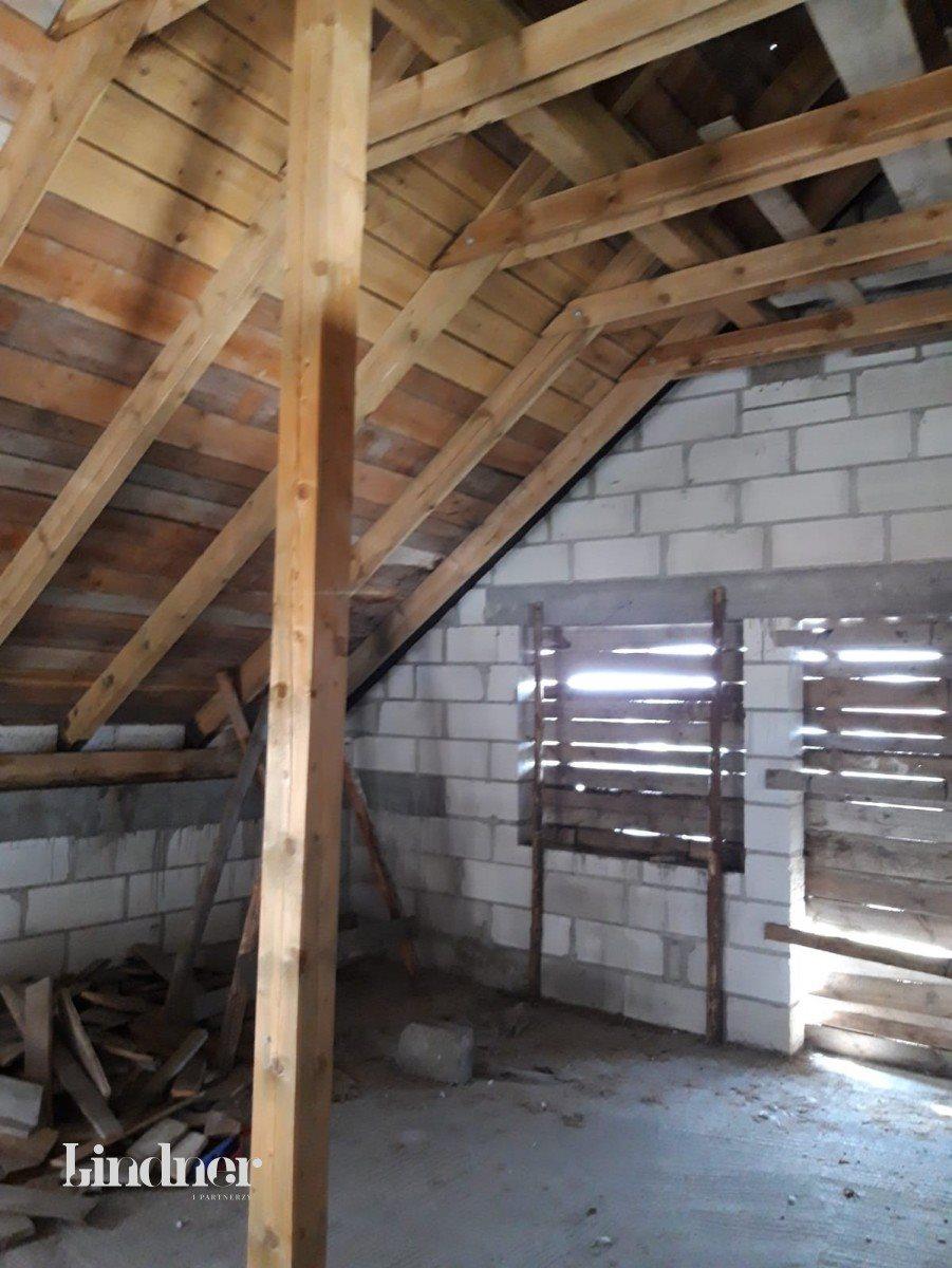 Dom na sprzedaż Rewa, Wielkopolska  330m2 Foto 6
