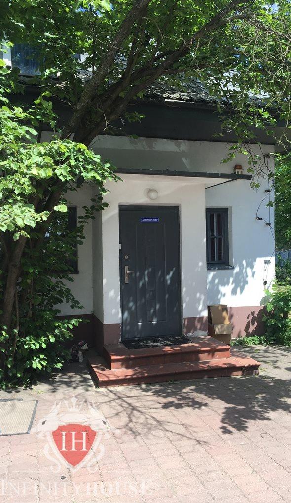 Lokal użytkowy na sprzedaż Michałowice, Ogrodowa  850m2 Foto 4