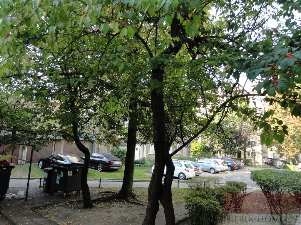 Mieszkanie trzypokojowe na wynajem Poznań, Łazarz, Łazarz, Elżbiety Drużbackiej  58m2 Foto 12