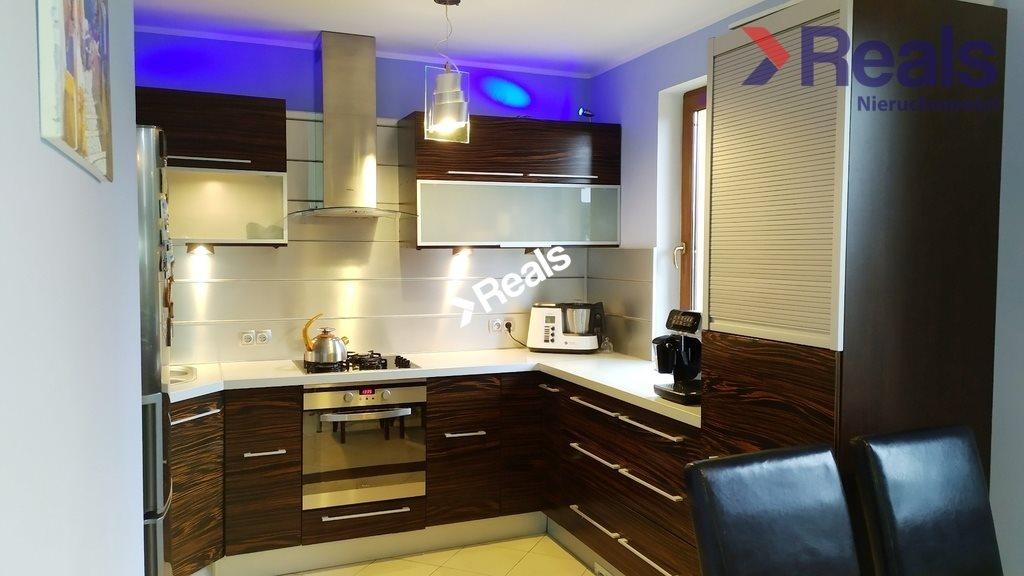 Dom na sprzedaż Sochaczew  200m2 Foto 5
