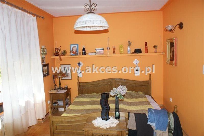 Dom na sprzedaż Mińsk Mazowiecki  270m2 Foto 11