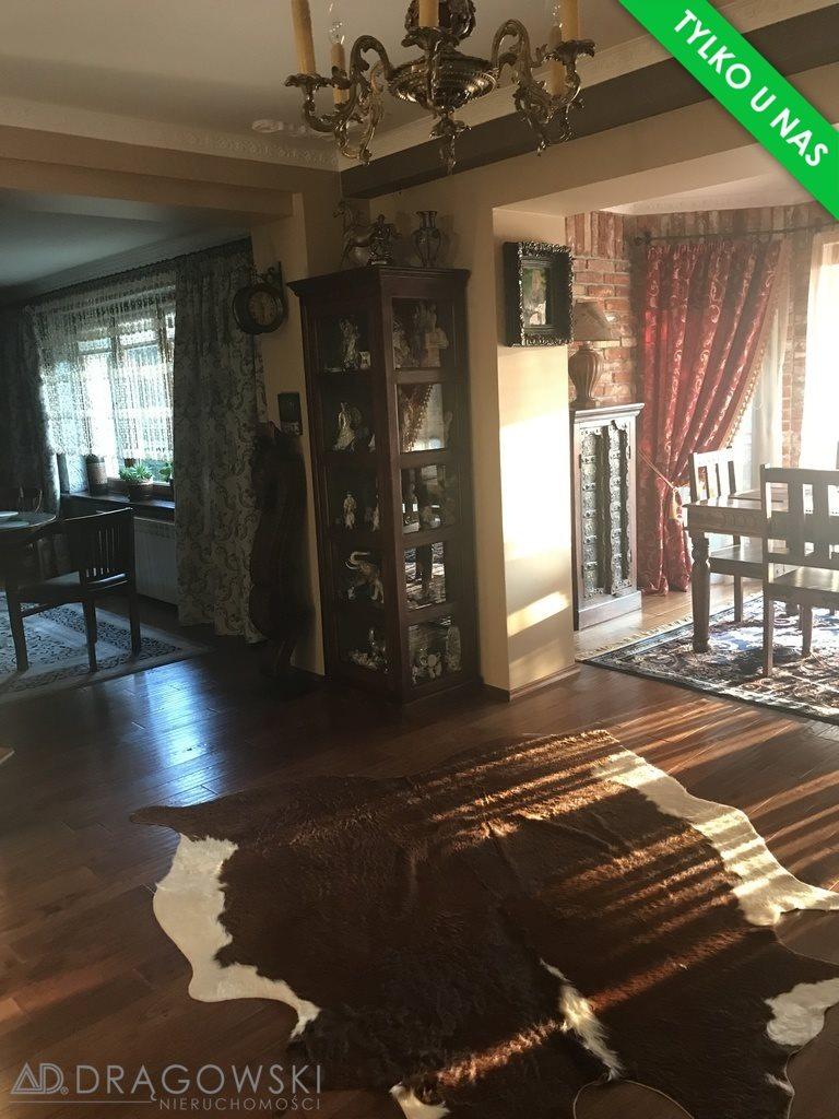 Dom na sprzedaż Raszyn  370m2 Foto 4