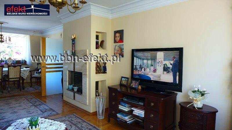Dom na sprzedaż Bielsko-Biała, Straconka  330m2 Foto 7