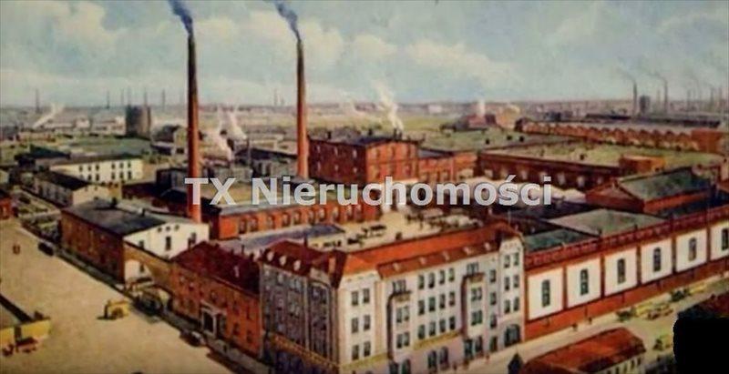 Lokal użytkowy na sprzedaż Gliwice, Centrum  7800m2 Foto 1