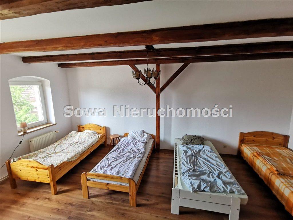 Dom na sprzedaż Jelenia Góra, Maciejowa  300m2 Foto 5