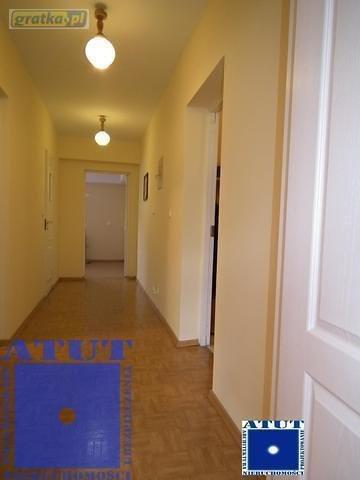 Dom na wynajem Gliwice, Stare Gliwice, CHEMICZNA  100m2 Foto 3