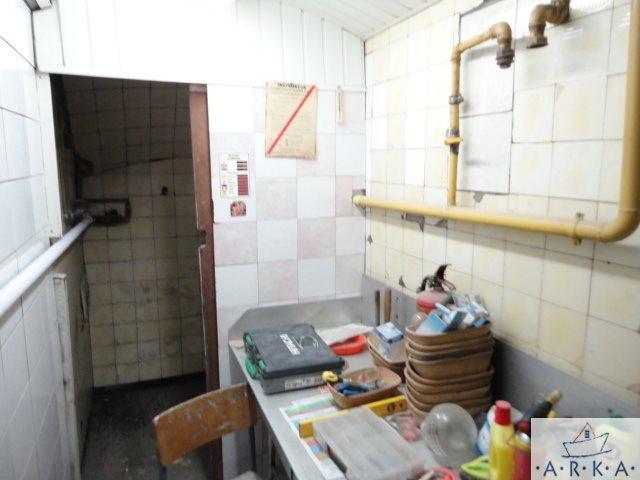 Lokal użytkowy na sprzedaż Szczecin, Centrum  70m2 Foto 7