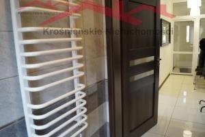 Dom na sprzedaż Krosno  100m2 Foto 10