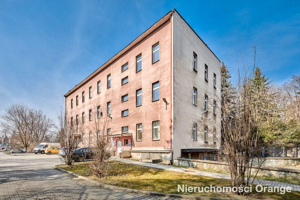 Lokal użytkowy na sprzedaż Tarnów  1284m2 Foto 3