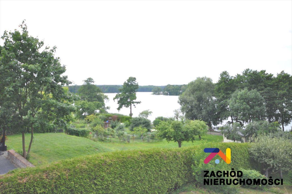 Dom na sprzedaż Lubniewice  425m2 Foto 2