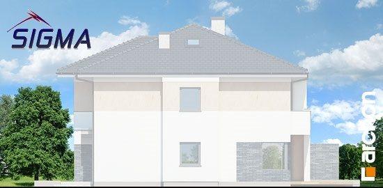 Dom na sprzedaż Orzech  143m2 Foto 12