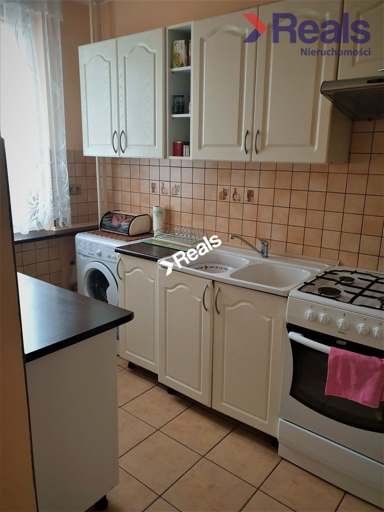 Mieszkanie trzypokojowe na sprzedaż Warszawa, Bemowo, Jelonki, Karola Irzykowskiego  62m2 Foto 4