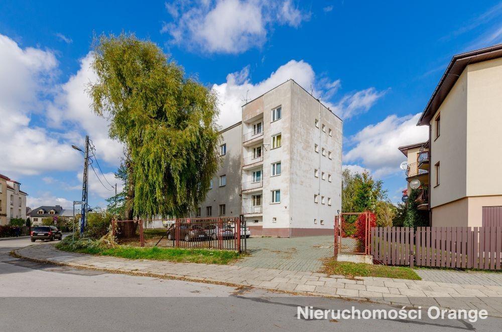 Lokal użytkowy na sprzedaż Kielce  1789m2 Foto 3