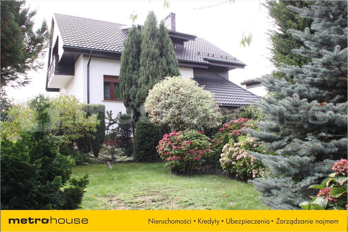 Dom na sprzedaż Praszka, Praszka  200m2 Foto 10