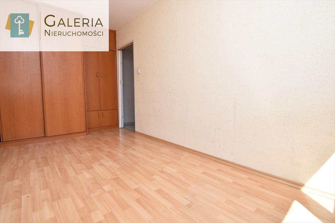 Mieszkanie dwupokojowe na sprzedaż Elbląg, Wojciecha Zajchowskiego  36m2 Foto 8