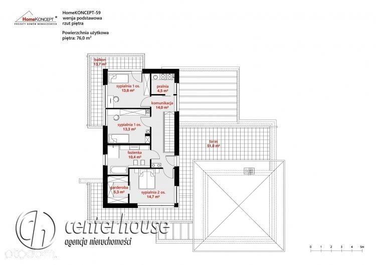 Dom na sprzedaż Rzeszów, Budziwój  197m2 Foto 3