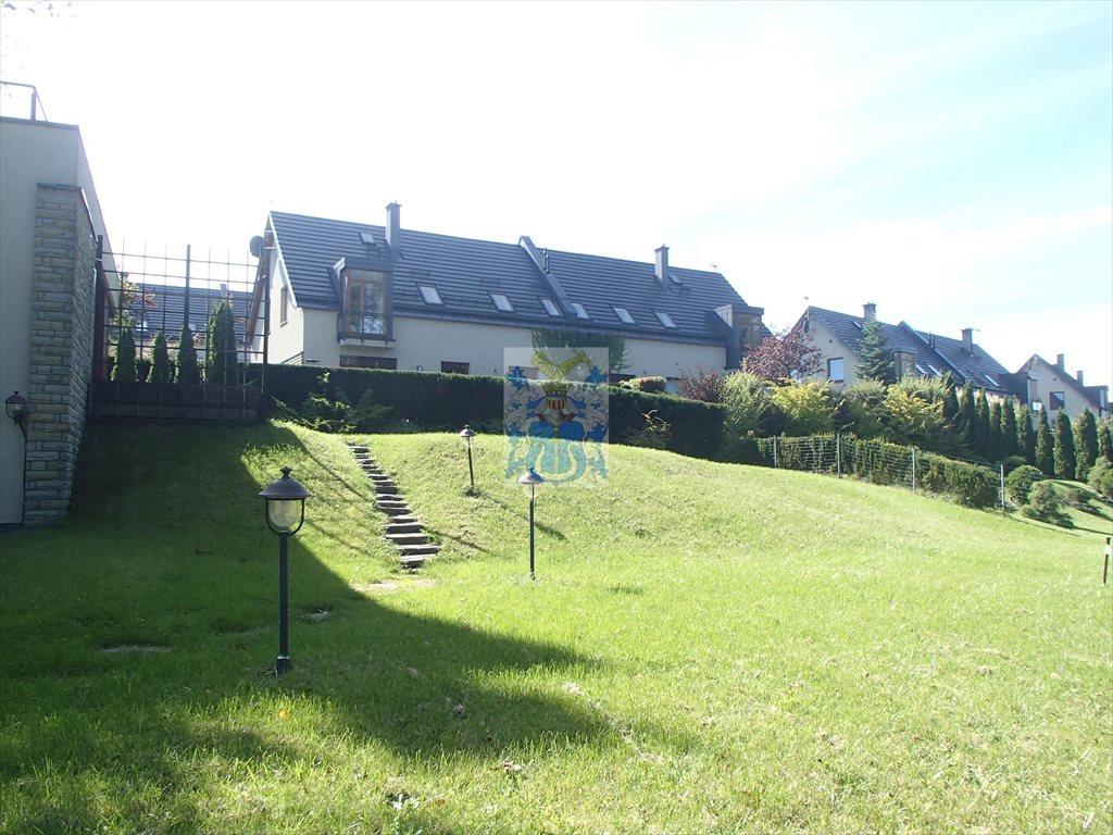 Dom na sprzedaż Mogilany  186m2 Foto 3