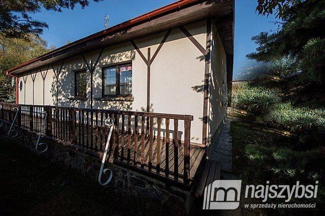 Dom na sprzedaż Płoty, obrzeża  152m2 Foto 12