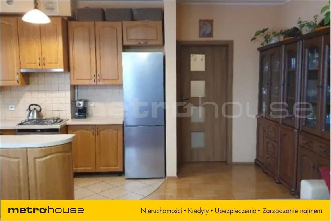 Mieszkanie dwupokojowe na sprzedaż Rumia, Rumia, Derdowskiego  50m2 Foto 3